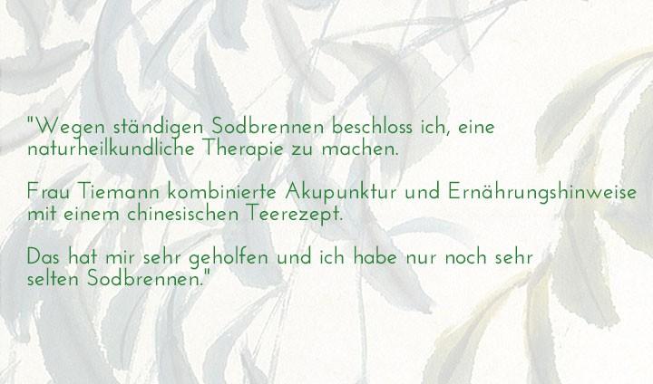 naturheilpraxis-prenzlauer-berg-bewertung-4