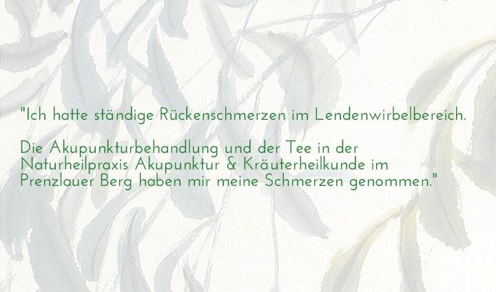 naturheilpraxis-prenzlauer-berg-bewertung-5