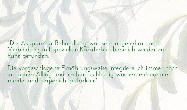 naturheilpraxis-prenzlauer-berg-bewertung-6